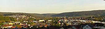 lohr-webcam-27-04-2020-19:20