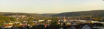 lohr-webcam-27-04-2020-19:30