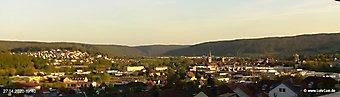 lohr-webcam-27-04-2020-19:40