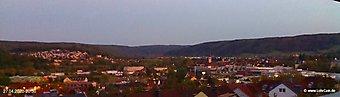 lohr-webcam-27-04-2020-20:50