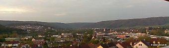 lohr-webcam-28-04-2020-06:20