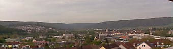 lohr-webcam-28-04-2020-07:00