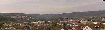lohr-webcam-28-04-2020-07:10
