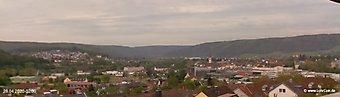 lohr-webcam-28-04-2020-07:30