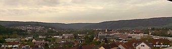 lohr-webcam-28-04-2020-08:00