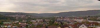 lohr-webcam-28-04-2020-09:00