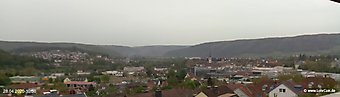 lohr-webcam-28-04-2020-10:50
