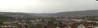 lohr-webcam-28-04-2020-11:10