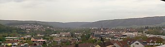 lohr-webcam-28-04-2020-11:50