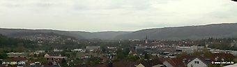 lohr-webcam-28-04-2020-12:20