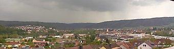 lohr-webcam-28-04-2020-14:50