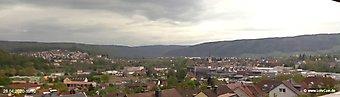 lohr-webcam-28-04-2020-15:10