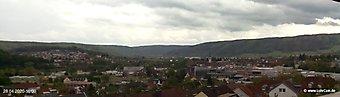 lohr-webcam-28-04-2020-16:00
