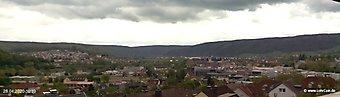 lohr-webcam-28-04-2020-16:10
