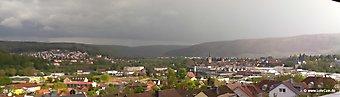 lohr-webcam-28-04-2020-17:10