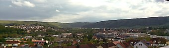 lohr-webcam-28-04-2020-17:40