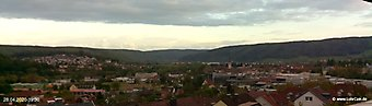 lohr-webcam-28-04-2020-19:30