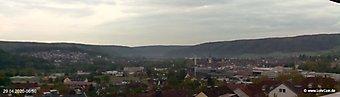 lohr-webcam-29-04-2020-06:50