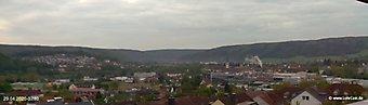lohr-webcam-29-04-2020-07:10