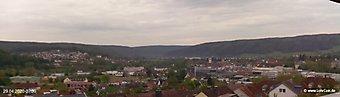 lohr-webcam-29-04-2020-07:30