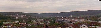 lohr-webcam-29-04-2020-07:40