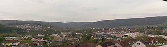 lohr-webcam-29-04-2020-08:40