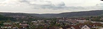 lohr-webcam-29-04-2020-09:10