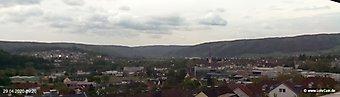 lohr-webcam-29-04-2020-09:20