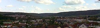 lohr-webcam-29-04-2020-18:10