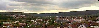 lohr-webcam-29-04-2020-19:50
