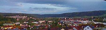 lohr-webcam-29-04-2020-20:50