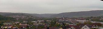lohr-webcam-30-04-2020-06:20