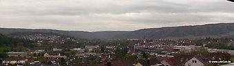 lohr-webcam-30-04-2020-07:20