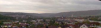 lohr-webcam-30-04-2020-07:40