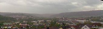 lohr-webcam-30-04-2020-08:40
