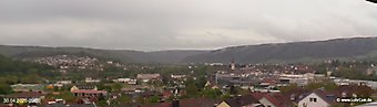 lohr-webcam-30-04-2020-09:00