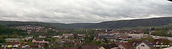 lohr-webcam-30-04-2020-10:30