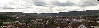 lohr-webcam-30-04-2020-12:30
