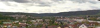 lohr-webcam-30-04-2020-13:30