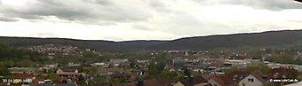 lohr-webcam-30-04-2020-14:20