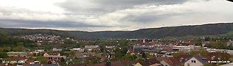 lohr-webcam-30-04-2020-15:30