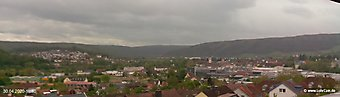lohr-webcam-30-04-2020-18:40