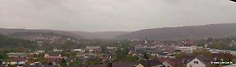 lohr-webcam-30-04-2020-19:10