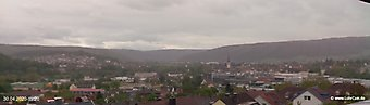 lohr-webcam-30-04-2020-19:20