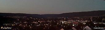 lohr-webcam-01-08-2020-05:20