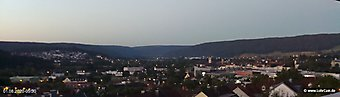 lohr-webcam-01-08-2020-05:30