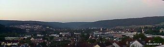 lohr-webcam-01-08-2020-05:40