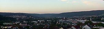 lohr-webcam-01-08-2020-05:50