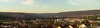 lohr-webcam-01-08-2020-06:40