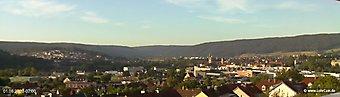 lohr-webcam-01-08-2020-07:00